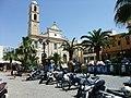 Kreta-Chania10.jpg