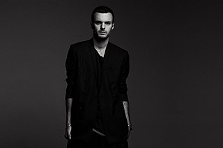 Kris Van Assche Belgian fashion designer (born 1976)