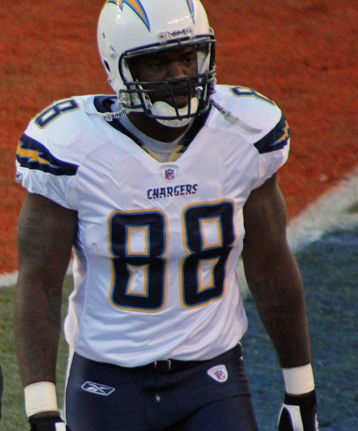 Kris Wilson American Football Wikipedia