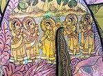 Krishna Leela at RGIA 06.jpg