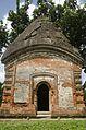 Krishnapur Shiva Temple (2).jpg