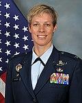 Kristin E. Goodwin (1).jpg