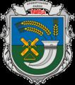 Krivrog.png