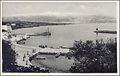 Krk 1935. godine.jpg