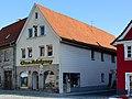 Kronach - Andreas-Limmer-Straße 2 - 2015-10.jpg