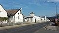 Kronach - Loewe-Werk 4.jpg