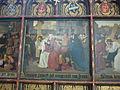 Kruiswegstaties - Onze-Lieve-Vrouwekathedraal - 14.jpg