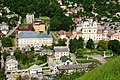 Krzemieniec from Mount of Bona - panoramio.jpg