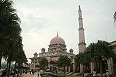 Kuala Lumpur-Malasia10.JPG