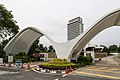 Kuala Lumpur Malaysia Bangunan Parlimen Malaysia-05.jpg