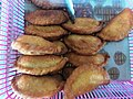 Kue Panada khas Gorontalo.jpg