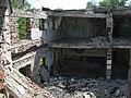Kuibyshivs'kyi district, Donetsk, Donetsk Oblast, Ukraine - panoramio (12).jpg