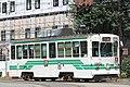 Kumamoto City Tram 1204 20160727.jpg