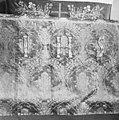 Kungsängens kyrka (Stockholms-Näs kyrka) - KMB - 16000200132786.jpg