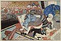 Kuniyoshi-shunga2.jpg