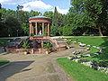 Kurpark-hg-elisabethen-brunnen-002.jpg