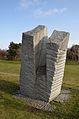 Kurpark Oberlaa 26 - sculpture.jpg