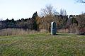 Kurpark Oberlaa 50 - sculpture.jpg