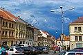 Kutná Hora - Václavské náměstí - View NE.jpg