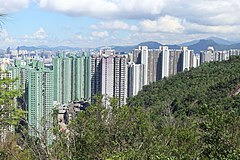 Kwong Tin Estate 2020 06 part1.jpg