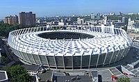 Kyiv NSC Olimpiyskyi 8.jpg