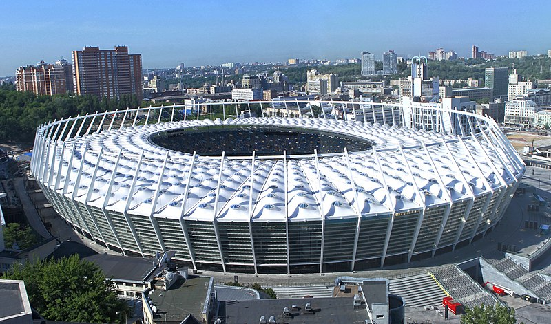 File:Kyiv NSC Olimpiyskyi 8.jpg