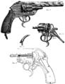 Kynoch revolver.png