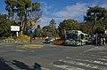 Kyoto City Bus Hino PJ-KV234L1.jpg