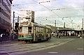 Kyoto City Tram-01.jpg