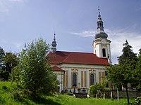 Kytlice (kostel).jpg