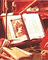 L'écriture, p. 81.jpg