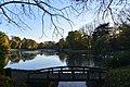 L'étang Tenreuken un soir d'automne (22282485403).jpg
