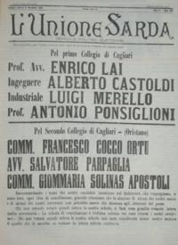 L'Unione Sarda del 21 11 1890.png