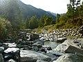 L'Urtier après les cascades de Lillaz à Cogne (Vallée d'Aoste).JPG