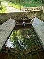 L' interno della sorgente di Rio San Michele.jpg