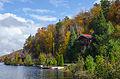 L'automne au Québec (8072356339).jpg