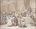L'insurrection des esclaves entre dans la Convention. Jeanne Odo à la tribune.jpg