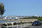 L'usine de l'ancienne Société de Construction Aéronavale (6).JPG