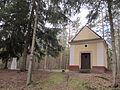 Líté - lesní kaple 1.JPG