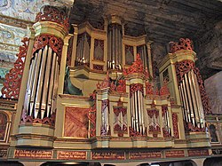 Lüdingworth Orgel (1).jpg