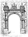 L'Architecture de la Renaissance - Fig. 68.PNG