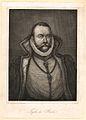 L. Appold Tycho Brahe 1a.jpg