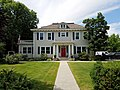 L. L. Ormsby House.jpg