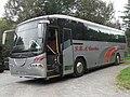 L94 AA05GHA -1- MOEL FAMAU.JPG