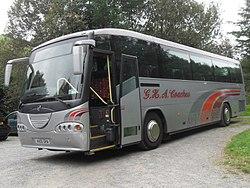 L94 AA05GHA —1- MOEL FAMAU.JPG