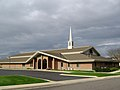 LDS stake center in West Valley City, Utah.jpg