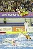 LEN Europa Cup, Women's Super Final 2018 - 11.jpg