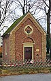 LEV-Hitdorf Antoniuskapelle.jpg