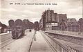 LL 2067 - PARIS - Le Boulevard Saint-Michel et le Bal Bullier.jpg