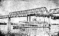 L & N Henderson Bridge (1893).jpg